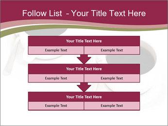 0000082303 PowerPoint Template - Slide 60