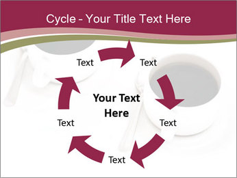 0000082303 PowerPoint Templates - Slide 62