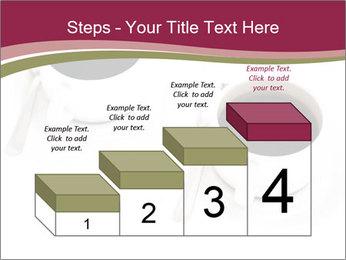 0000082303 PowerPoint Templates - Slide 64