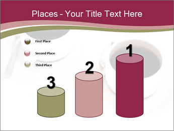 0000082303 PowerPoint Templates - Slide 65