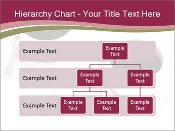 0000082303 PowerPoint Templates - Slide 67