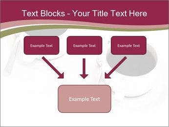 0000082303 PowerPoint Templates - Slide 70