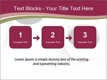 0000082303 PowerPoint Template - Slide 71