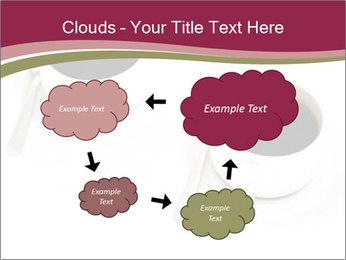 0000082303 PowerPoint Templates - Slide 72