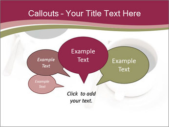 0000082303 PowerPoint Templates - Slide 73