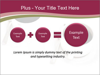0000082303 PowerPoint Template - Slide 75