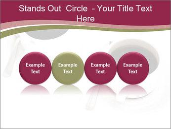 0000082303 PowerPoint Templates - Slide 76