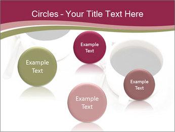 0000082303 PowerPoint Templates - Slide 77