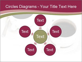 0000082303 PowerPoint Templates - Slide 78