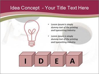 0000082303 PowerPoint Template - Slide 80