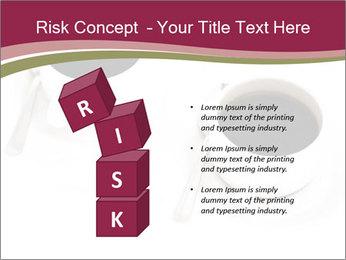 0000082303 PowerPoint Templates - Slide 81