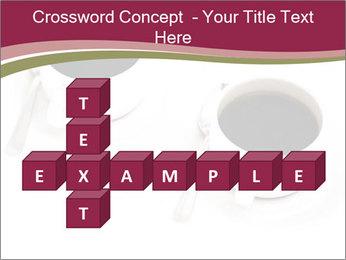 0000082303 PowerPoint Templates - Slide 82