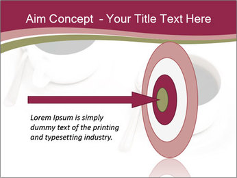0000082303 PowerPoint Templates - Slide 83