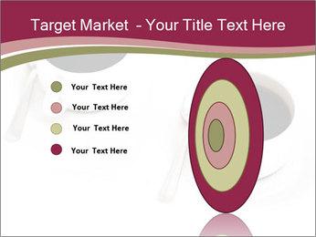 0000082303 PowerPoint Template - Slide 84