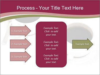 0000082303 PowerPoint Templates - Slide 85