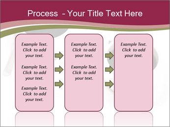 0000082303 PowerPoint Templates - Slide 86