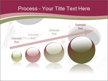 0000082303 PowerPoint Templates - Slide 87