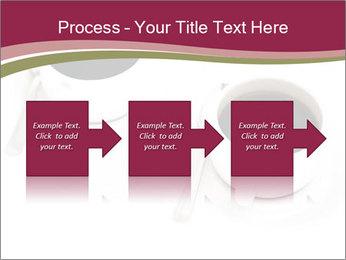 0000082303 PowerPoint Template - Slide 88
