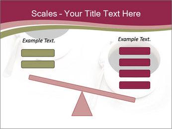 0000082303 PowerPoint Template - Slide 89