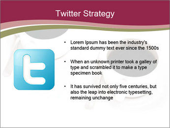 0000082303 PowerPoint Templates - Slide 9