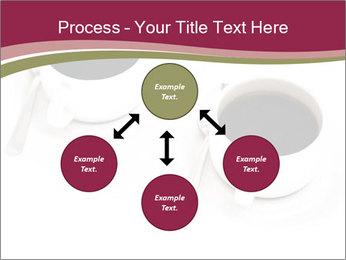 0000082303 PowerPoint Templates - Slide 91