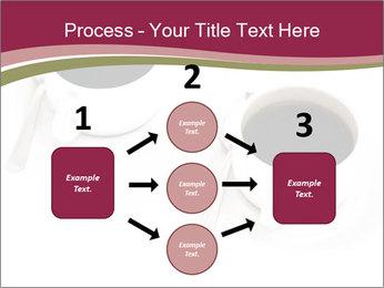 0000082303 PowerPoint Templates - Slide 92