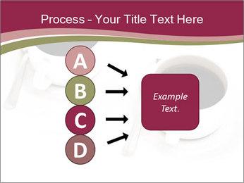 0000082303 PowerPoint Templates - Slide 94