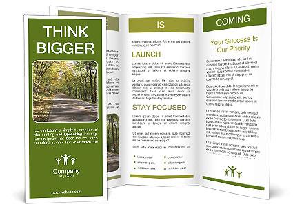 0000082304 Brochure Template