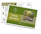 0000082304 Postcard Templates