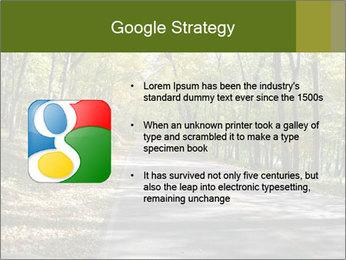 0000082304 PowerPoint Template - Slide 10