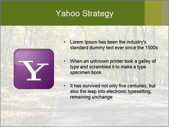 0000082304 PowerPoint Templates - Slide 11