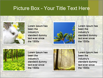 0000082304 PowerPoint Template - Slide 14