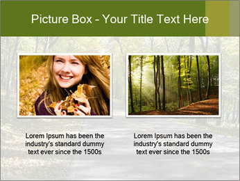 0000082304 PowerPoint Template - Slide 18
