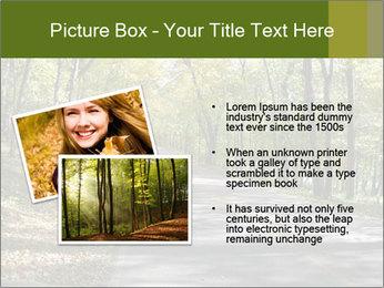 0000082304 PowerPoint Templates - Slide 20