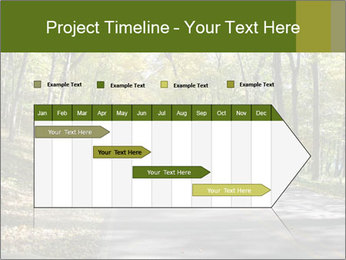 0000082304 PowerPoint Templates - Slide 25