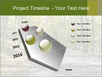 0000082304 PowerPoint Templates - Slide 26