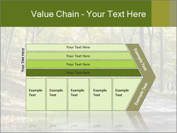 0000082304 PowerPoint Templates - Slide 27