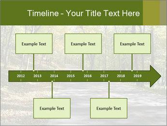 0000082304 PowerPoint Template - Slide 28