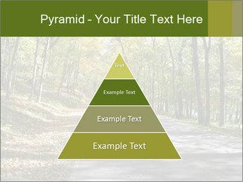 0000082304 PowerPoint Template - Slide 30
