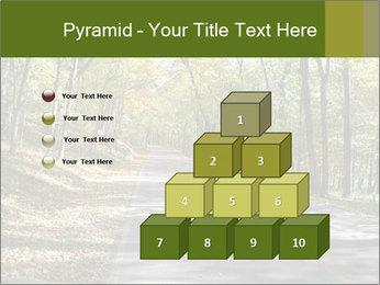 0000082304 PowerPoint Templates - Slide 31