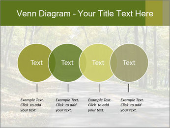 0000082304 PowerPoint Templates - Slide 32