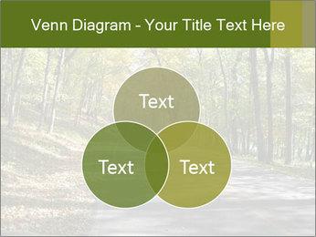 0000082304 PowerPoint Templates - Slide 33