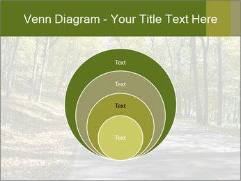 0000082304 PowerPoint Templates - Slide 34