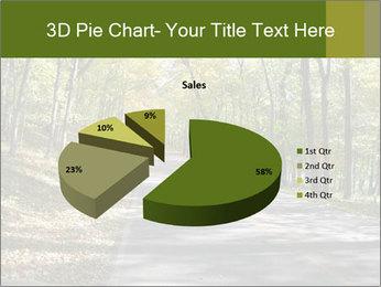 0000082304 PowerPoint Templates - Slide 35