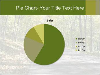 0000082304 PowerPoint Templates - Slide 36