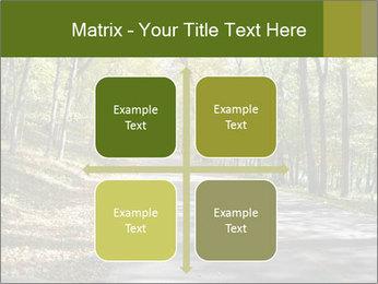 0000082304 PowerPoint Templates - Slide 37