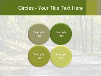 0000082304 PowerPoint Templates - Slide 38