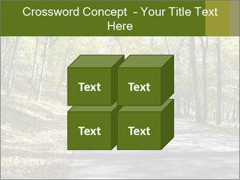 0000082304 PowerPoint Template - Slide 39