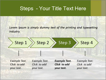 0000082304 PowerPoint Template - Slide 4