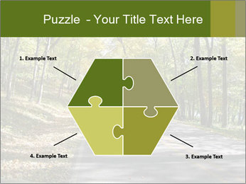 0000082304 PowerPoint Template - Slide 40